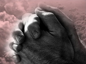Prayer_Hands_400x300