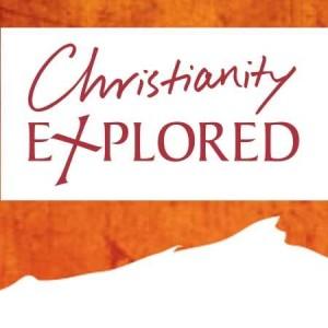 Christianity_Explored_450x450